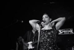 Myriam Swanson (Navard) Tags: barcelona drums guitar guitarra bcn piano voice catalonia contrabass bateria catalunya voz cataluña sidecar vocal contrabajo sigma2470 sigma70200 rockn'roll nikond700 nikond300 antonjarl soundcloudcom jordimena myriamswanson navardphotography flamingotours rhythmn'blues