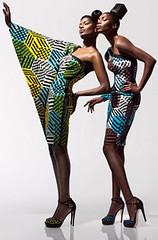 Vlisco (Fashion Graphics) Tags: africa inspiration london art fashion illustration print design clothing graphics screenprint pattern style images photographic direction trends fabric wax tshirts ethnic pigment yoh apparel batik plastisol toorist