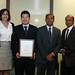 Yan Yao Award June 201320130613_0386edit