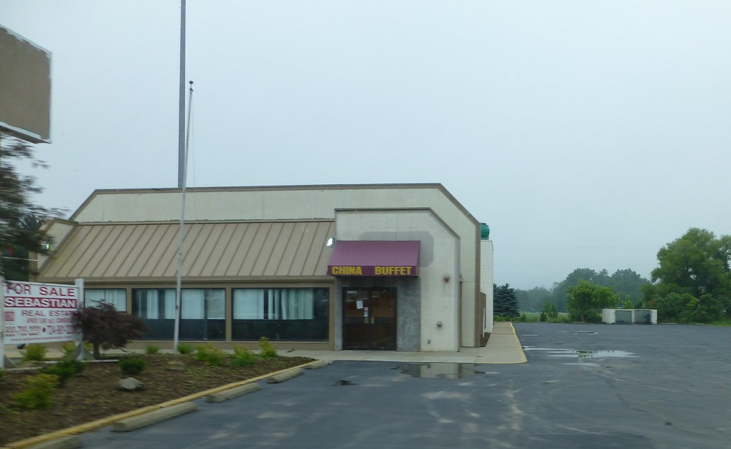 The Worlds Newest Photos Of Ponderosa And Steakhouse Flickr Hive Mind