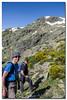 _JRR2767 (JR Regaldie Photo) Tags: mountain snow rocks nieve lagunas sierrademadrid peñalara jrregaldiephoto