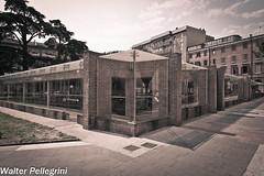 Rimini 2013 (Walter Pellegrini) Tags: travel walter italy panorama landscape photography nikon italia rimini fotografia viaggio pellegrini 2013 d700 mygearandme
