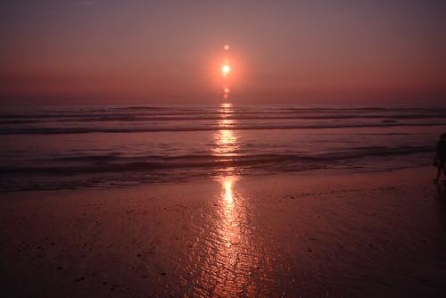 Lacanau-Ocean