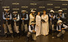 IMG_9298.jpg (Ralf.Melian) Tags: costumes tag3 germany deutschland starwars essen convention innenaufnahmen ceii messeessen starwarscelebrationeurope celebrationeurope