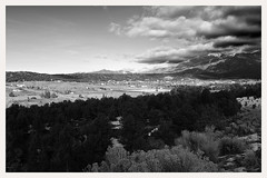 san_cristobal_nm (markjaygoebel) Tags: blackandwhite panorama usa white black newmexico beautiful look composition spectacular landscape outdoors us blackwhite highway scenery san colorful pretty village view graphic artistic outdoor united perspective scenic picture dramatic vivid grand scene off panoramic aerial vision attractive vista outlook states sight taos charming nm outline glimpse striking tableau quaint picturesque cristobal prospect breathtaking impressive contour pleasant appearance pictorial hiway spectacle aspect arresting 522n