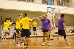 2013-08-02 19.53.24 (pang yu liu) Tags: sport yahoo y exercise contest competition final aug badminton engineer tw 08 決賽 羽毛球 雅虎 比賽 八月 運動 2013 工程師