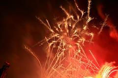 Flammende Sterne 2013 (MarcEhrmann) Tags: usa stuttgart firework sterne feuerwerk flammende ostfildern 2013 nellingen