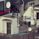 Tokyo 2725 thumbnail