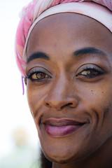 Beautiful Brown Eyes (Stevie Benintende) Tags: ca sandiego beautifuleyes prettywoman homelessinparadise
