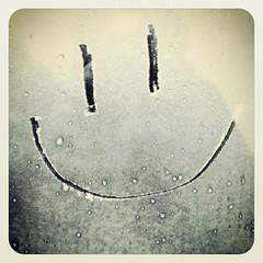 Para los que se olvidan de sonreir lea dejo este espejo especial!!!!
