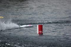 IMG_4109 (koval_volkovalexey) Tags: фото photo rc racing model boat world championship 2013 belgium gent sports photographer by alex kovalvolkov alexey akv