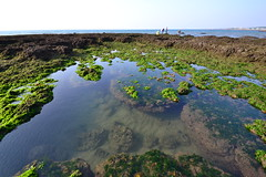 Fairyland ( ) Tags: sea beach paradise  wonderland fairyland