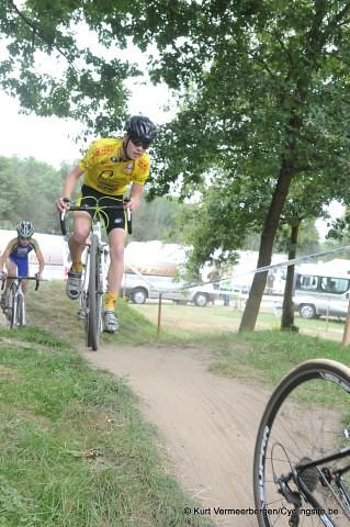 Nieuwelingen & juniors Kessel (163)