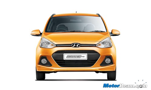 Hyundai-Grand-i10-Studio-Shots-02
