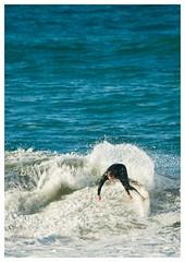 Surfing at Papamoa (Bernzfotos - Bernard Golder Photography) Tags: ocean newzealand sky sun reflection beach nature water beautiful beauty clouds fun amazing sand nikon pretty surf waves sigma wave surfing riding shore nz northisland seashore mtmaunganui tauranga photooftheday bayofplenty d300 nouvellezlande papamoa waterfoam nikond300 bernzfotos sigmaapo150500f563exdghsmnikon