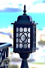 Moroccan Lantern (ShaunMYeo) Tags: morocco maroc marruecos tangier marokko tanger marrocos fas marokas marokk maroko