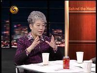 凤凰卫视锵锵三人行2013年9月