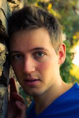 IMG_4957-1-3 (Design_Ex) Tags: boy portrait man male guy face canon faces models homme garon 550d modles