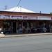 redcliffe shopfronts,12-10-2013 (3)