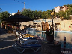 "Hotel Mavrikos - Tsivili • <a style=""font-size:0.8em;"" href=""http://www.flickr.com/photos/105386134@N02/10297375463/"" target=""_blank"">View on Flickr</a>"
