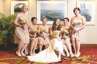 maas-wedding-draft-200