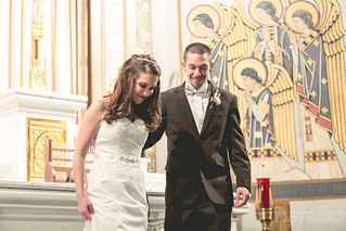 maas-wedding-draft-260