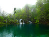 Cuando la niebla aprieta (Jesus_l) Tags: agua europa croacia plitvice parquenacional jesusl
