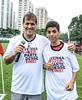 3º Festival da Copa Fla Rio 2013