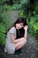 signed.nEO_IMG_IMG_6937 (Timer_Ho) Tags: portrait cute girl beauty canon pretty sweet ntu lovely nono    bps eos5dmarkii