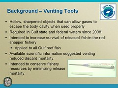 Slide 3 (MyFWCmedia) Tags: florida wildlife conservation commission weston fwc westonflorida commissionmeeting floridafishandwildlife myfwc myfwccom myfwcmedia