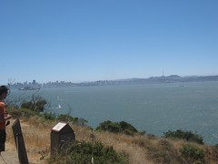 """San Francisco Bay • <a style=""""font-size:0.8em;"""" href=""""http://www.flickr.com/photos/109120354@N07/11042911954/"""" target=""""_blank"""">View on Flickr</a>"""