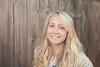 Rachel (Mitchell Lea) Tags: winter portrait beauty smile fence rachel nikon warm dof anniversary gorgeous blonde nd f2 variable fader lcw 85mmf14d ab1600 d700 lightcraftworkshop