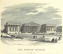 Image taken from page 45 of 'The Traveller's Album and Hotel Guide: containing views of places and buildings of historical and general interest, with descriptive letterpress; an account of the principal railways out of London, etc' (The British Library) Tags: bldigital date1862 pubplacelondon publicdomain sysnum003667429 large vol0 page45 mechanicalcurator imagesfrombook003667429 imagesfromvolume0036674290 britishmuseum sherlocknet:tag=public sherlocknet:tag=john sherlocknet:tag=room sherlocknet:tag=church sherlocknet:tag=house sherlocknet:tag=build sherlocknet:tag=state sherlocknet:tag=general sherlocknet:tag=street sherlocknet:tag=office sherlocknet:tag=year sherlocknet:tag=stone sherlocknet:tag=establish sherlocknet:tag=whole sherlocknet:tag=principe sherlocknet:tag=horse sherlocknet:tag=london sherlocknet:tag=royal sherlocknet:category=architecture