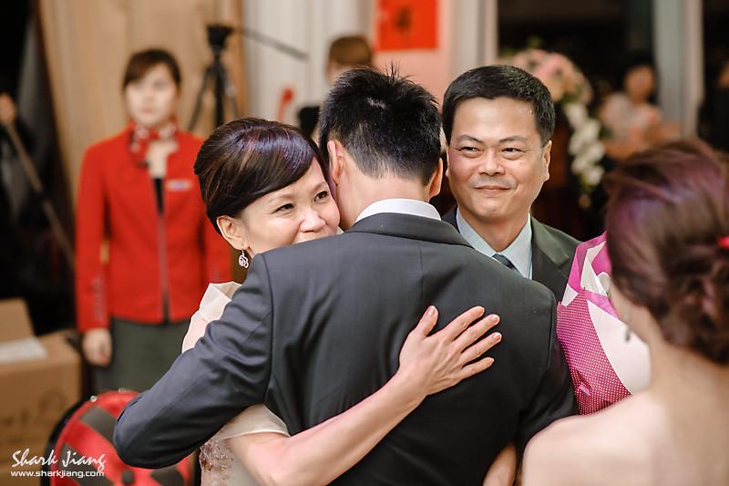 婚攝,台北君品酒店,婚攝鯊魚,婚禮紀錄,婚禮攝影,2013.10.06.blog-0063