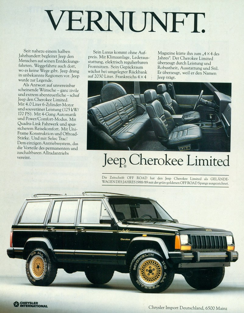 The World S Most Recently Posted Photos Of Ads And Jeep Flickr
