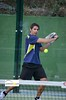 """tony 3 padel 2 masculina Torneo Love & Padel Club Calderon noviembre 2013 • <a style=""""font-size:0.8em;"""" href=""""http://www.flickr.com/photos/68728055@N04/11107079565/"""" target=""""_blank"""">View on Flickr</a>"""