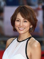 米仓凉子再当女医X 高收视逼《半泽》
