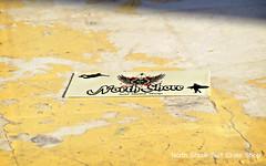 NORTH SHORE (Giovani Souza) Tags: surf north shore e skate filipe loja cartão peças acessórios skateshop laranjinha