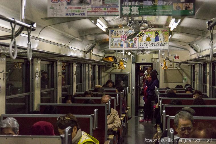 20131019日本行第三天-474