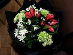"Wedding Flowers Coventry - Nuleaf Florists <a style=""margin-left:10px; font-size:0.8em;"" href=""http://www.flickr.com/photos/111130169@N03/11309712784/"" target=""_blank"">@flickr</a>"