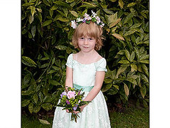 "Wedding Flowers Coventry - Nuleaf Florists <a style=""margin-left:10px; font-size:0.8em;"" href=""http://www.flickr.com/photos/111130169@N03/11309971814/"" target=""_blank"">@flickr</a>"