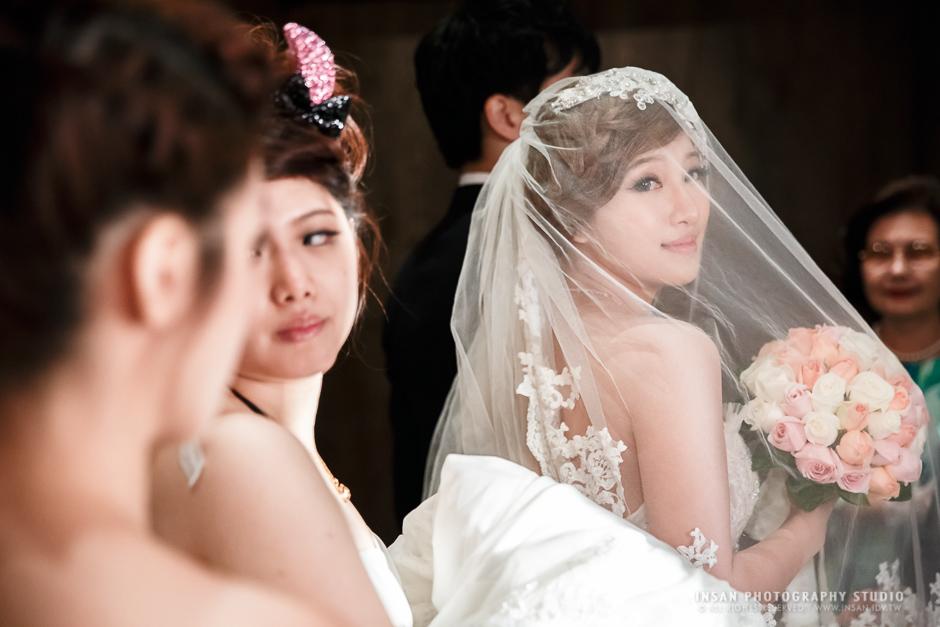 君品婚攝 婚禮記錄 婚攝英聖的作品 wed131012_0589