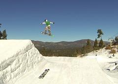 Bear Mountain 12-14-13