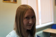"Наталья Филиппова • <a style=""font-size:0.8em;"" href=""http://www.flickr.com/photos/107434268@N03/11482111216/"" target=""_blank"">View on Flickr</a>"