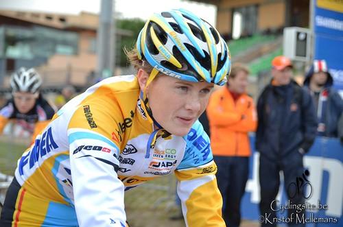 WC Rome Women0011