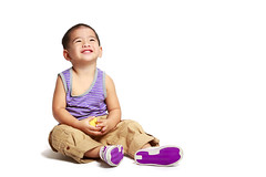 280A1716 (Patrick Foto ;)) Tags: boy portrait people baby white playing cute male beautiful childhood smiling closeup youth laughing studio asian fun thailand toys happy person one kid healthy education toddler infant funny pretty sitting child looking floor little expression background small innocent young adorable happiness human thai barefoot positive concept cheerful joyful playful isolated