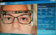 seattle blue woman usa green digital nose washington eyes photographer technology blueeyes selection can screen her we medical have more vision help cyborg eyeglasses heights computerscreen better navigation rebuild wireframe adept panto bionicwoman fitting analysis measurements clearer lenscrafters dottedline wonderlane northgatemall userinterfacedesign wehavethetechnology pupillarydistances betterclearer visionmore personalizedmeasurements nearpd framemeasurements measurementsresults customfittingtips accufit glassesmeasurementcontraption