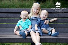 The Floyd Kids (Stephanie Gagnon - Green Tree Media Photography) Tags: familyphotography familyphotographer centralilphotography centralilphotographer centralilfamilyphotography centralilfamilyphotographer