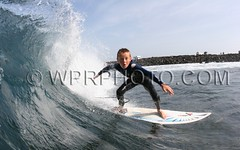 """SURF-25 • <a style=""""font-size:0.8em;"""" href=""""http://www.flickr.com/photos/106776802@N02/12037820383/"""" target=""""_blank"""">View on Flickr</a>"""