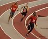 University of Arkansas High School Invitational Track and Field (Garagewerks) Tags: school field sport high university track all bigma sony sigma indoor run arkansas athlete f28 invitational 70200mm 2014 views100 slta77v
